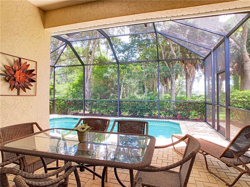 A4439531 Property Photo