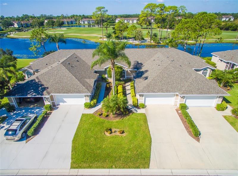 A4442662 Property Photo