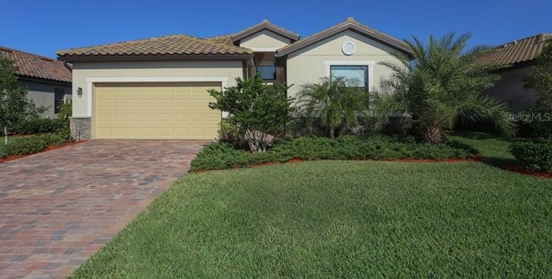 MLS# A4443732 Property Photo