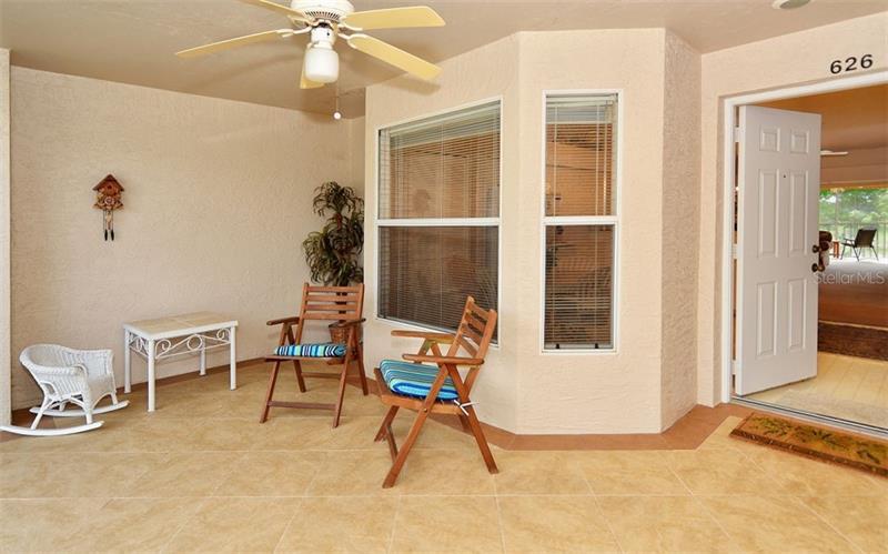 A4446504 Property Photo