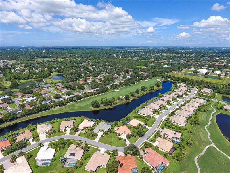 A4447870 Property Photo