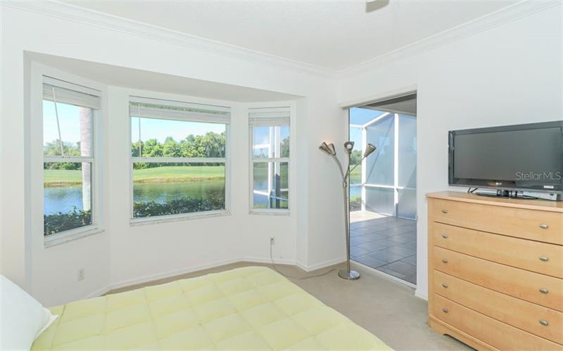 A4448686 Property Photo