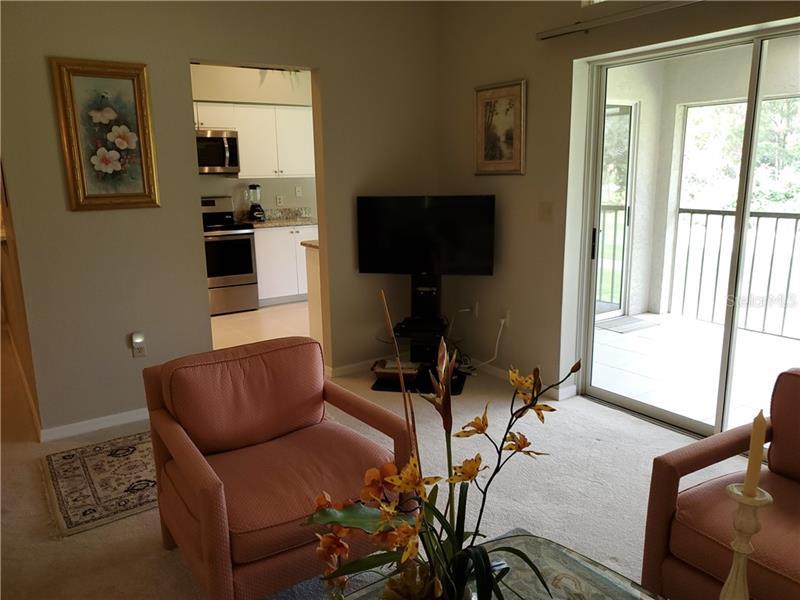 A4448899 Property Photo