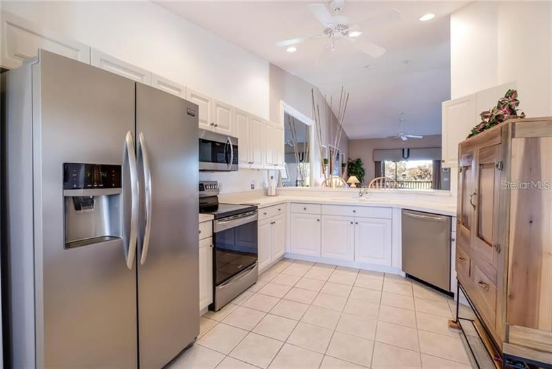 A4449065 Property Photo