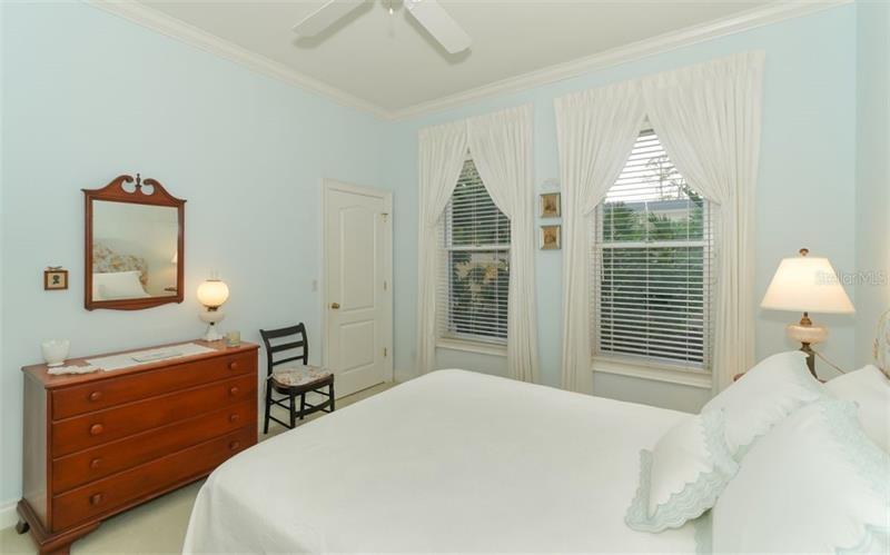 A4449081 Property Photo