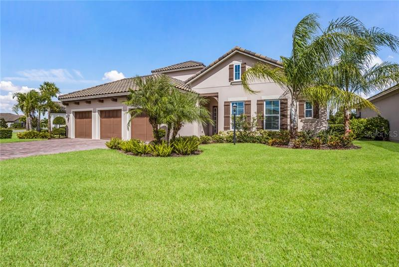 Rosedale, Bradenton, FL