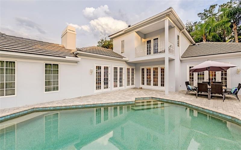 A4449610 Property Photo