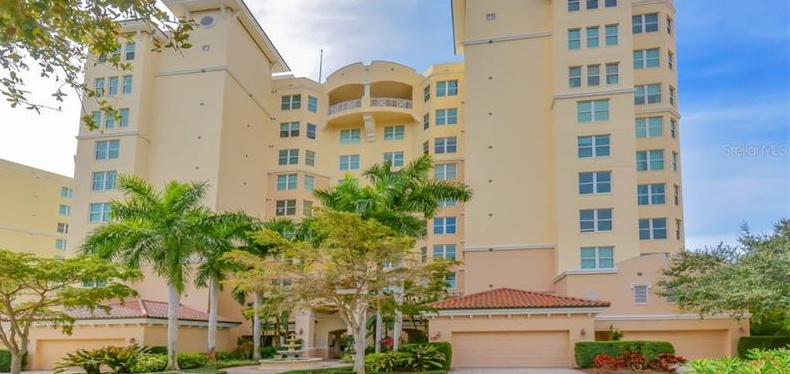 MLS# A4451061 Property Photo