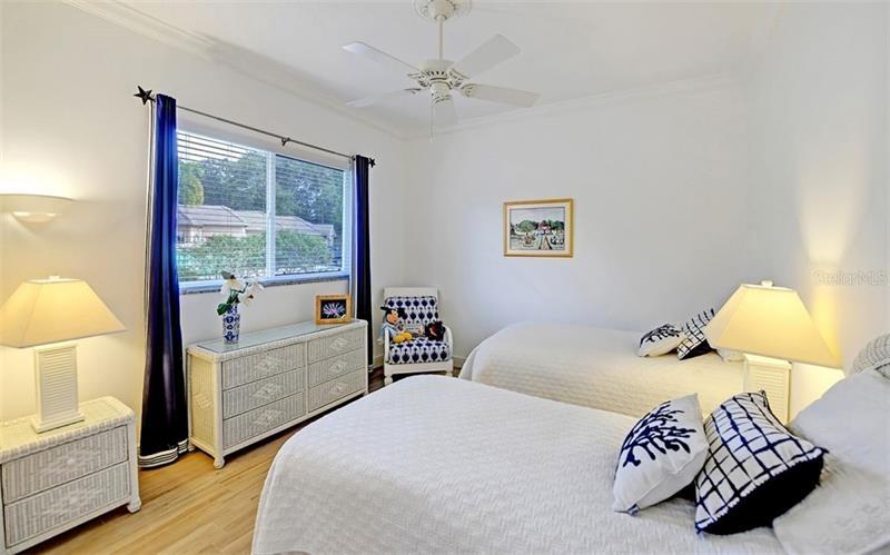 A4451164 Property Photo