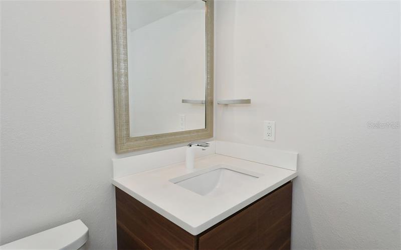 A4451295 Property Photo