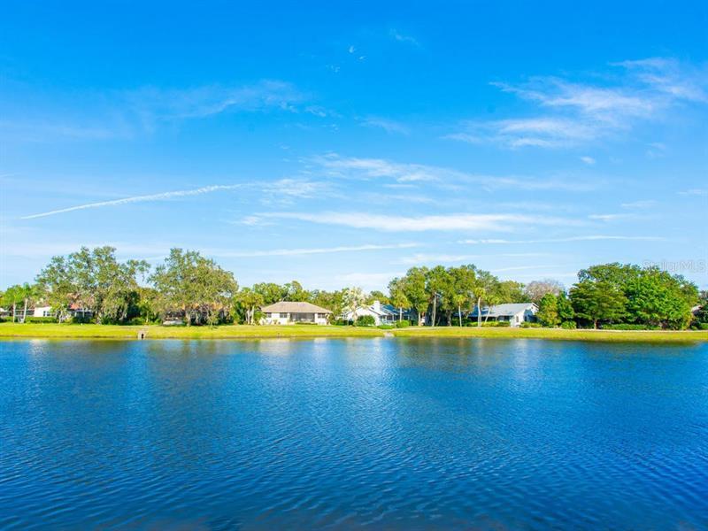 Lakes Estates, Sarasota, FL