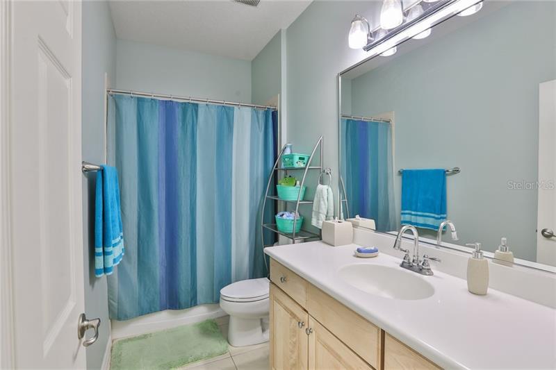 A4452407 Property Photo