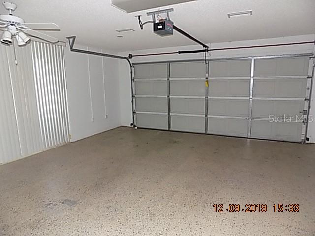 A4452422 Property Photo