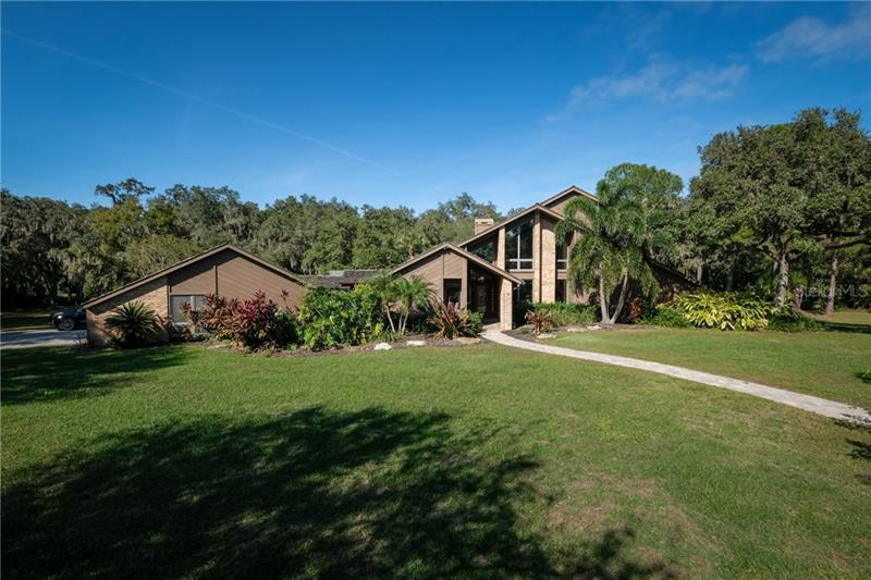 Gator Creek Estates, Sarasota, FL