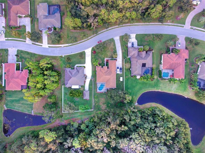 A4452988 Property Photo