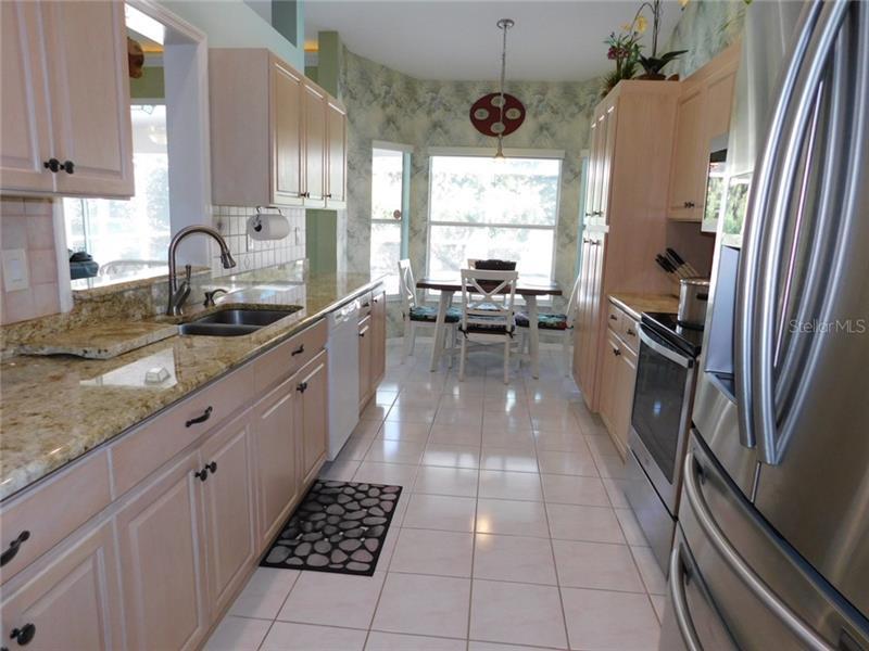 A4453249 Property Photo