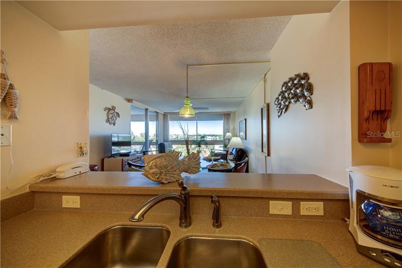 A4453372 Property Photo