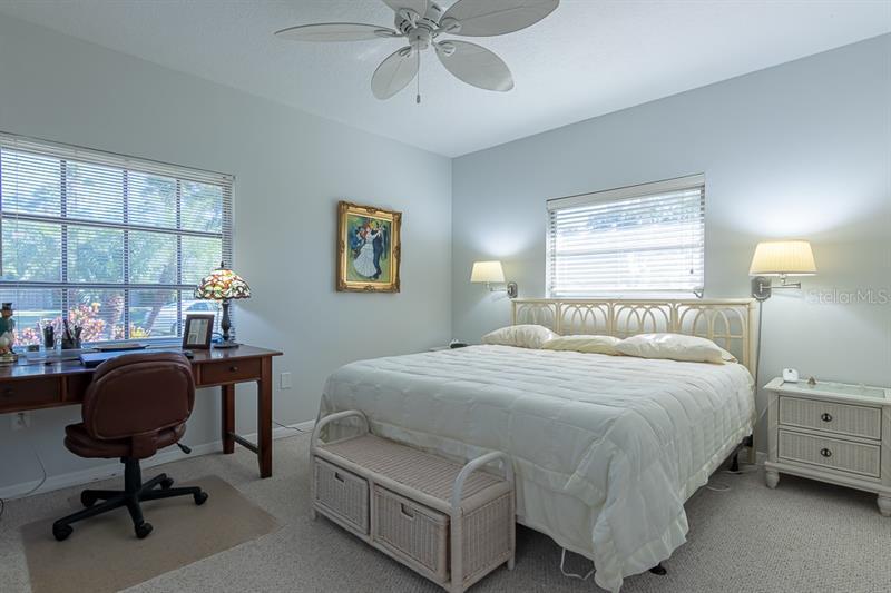 A4453689 Property Photo
