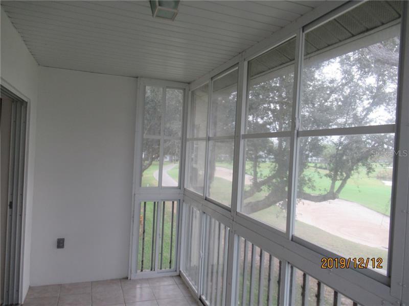 A4453732 Property Photo