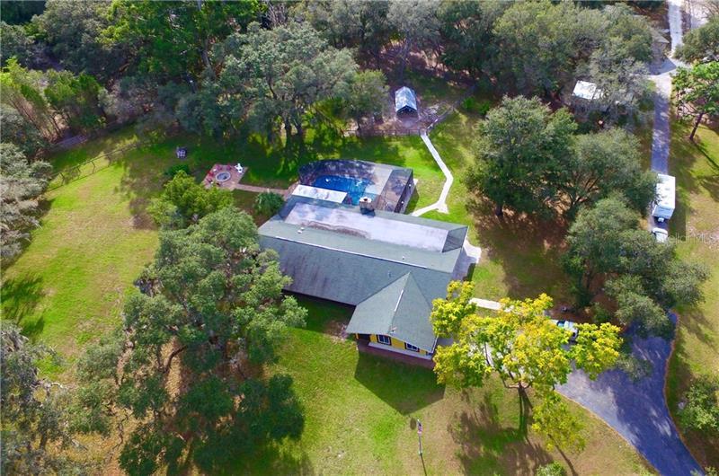 Myakka Valley Ranches, Sarasota, FL