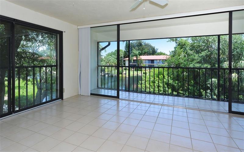 A4454447 Property Photo