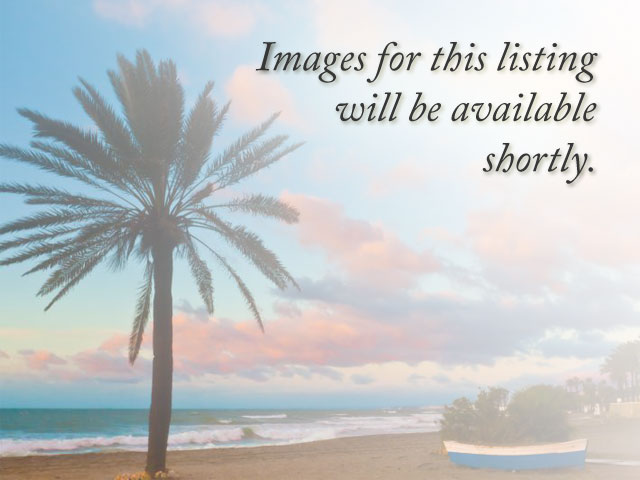 A4455058 Property Photo