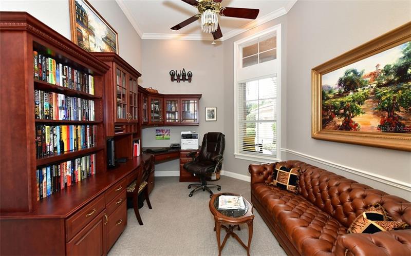 A4455085 Property Photo