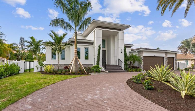 MLS# A4455197 Property Photo