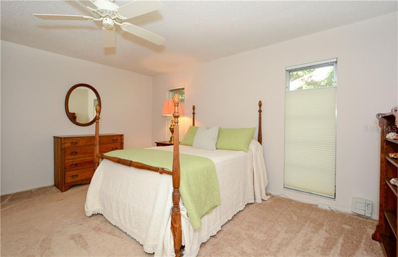 A4455232 Property Photo