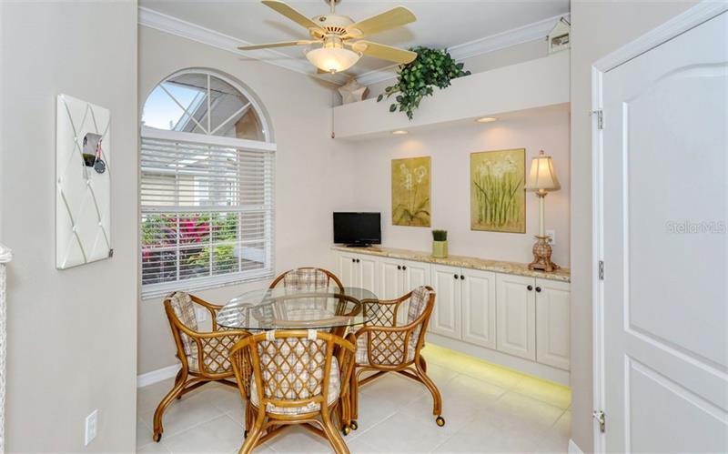 A4455242 Property Photo