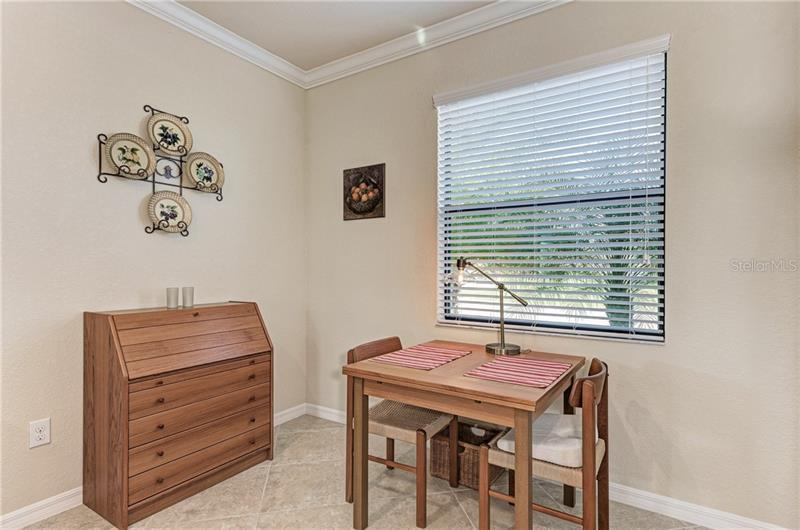 A4455307 Property Photo