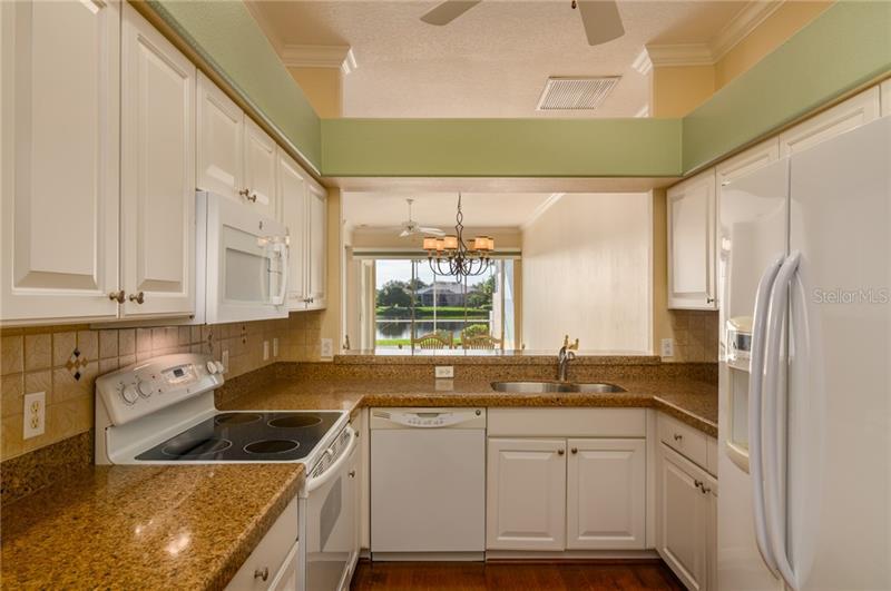 A4455487 Property Photo