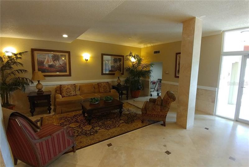 A4455553 Property Photo