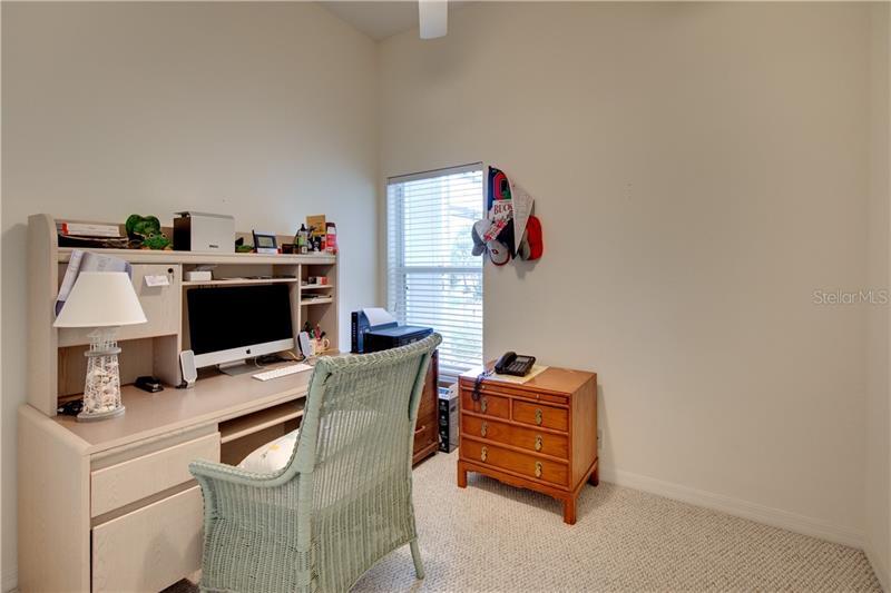 A4455853 Property Photo