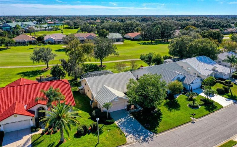 A4455871 Property Photo