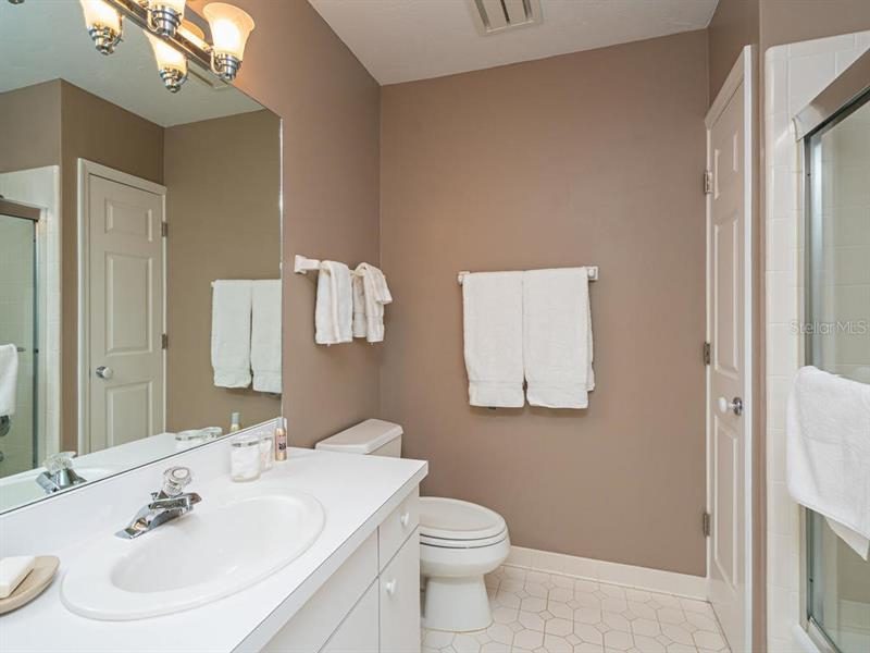 A4456485 Property Photo