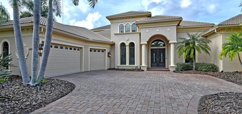 MLS# A4456832 Property Photo