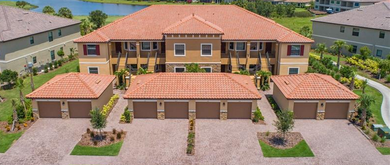 MLS# A4456874 Property Photo