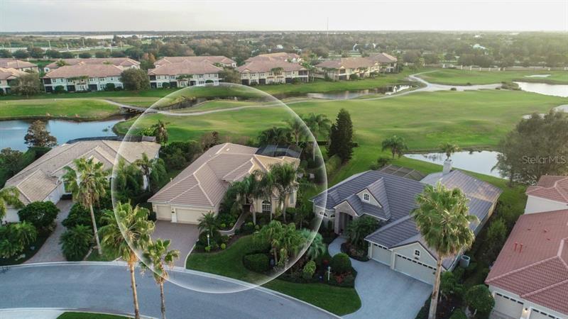 A4456938 Property Photo