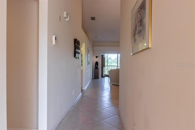 A4457005 Property Photo