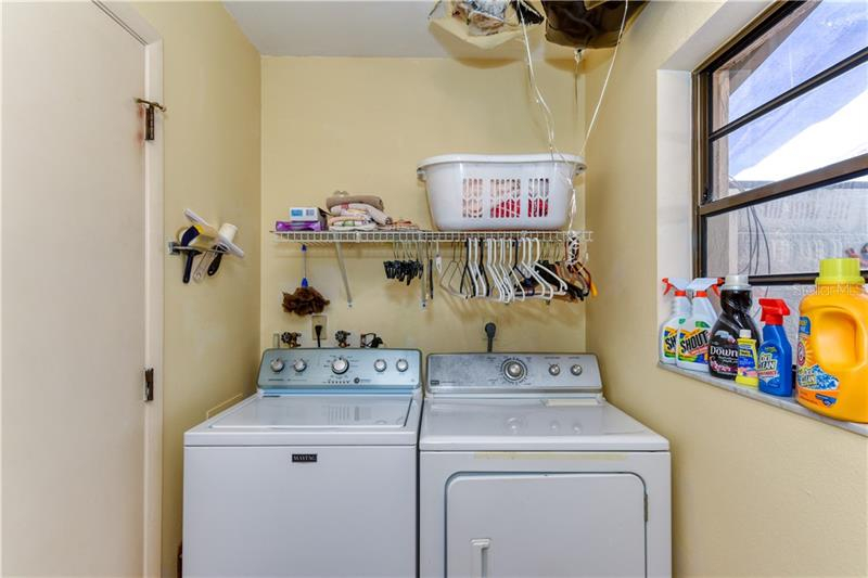 A4457085 Property Photo