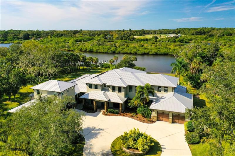 A4457126 Property Photo