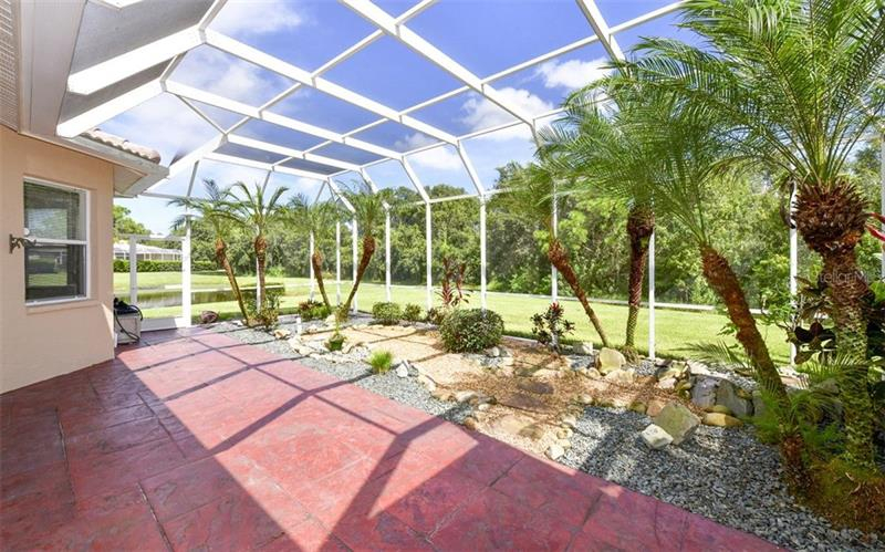 A4457227 Property Photo