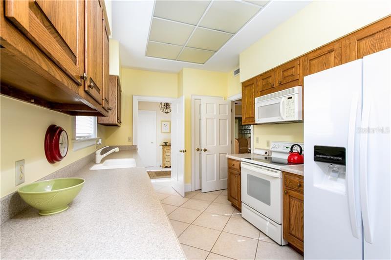 A4457370 Property Photo