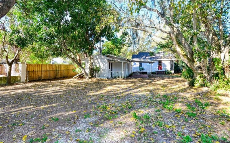 A4457464 Property Photo