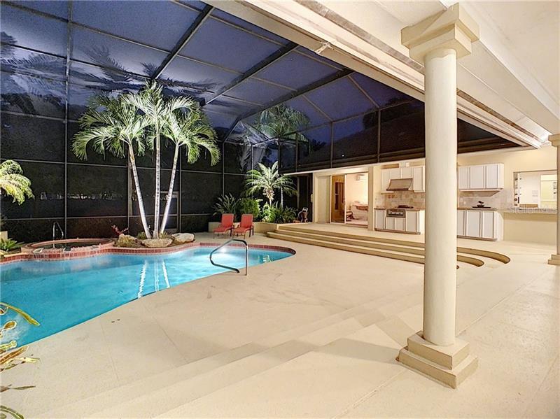 A4457535 Property Photo