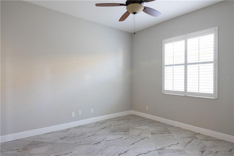 A4457743 Property Photo