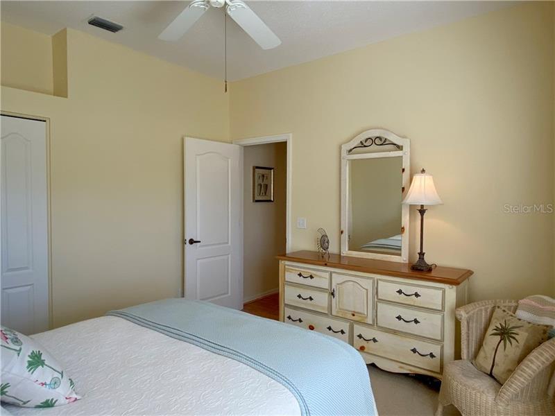A4457823 Property Photo