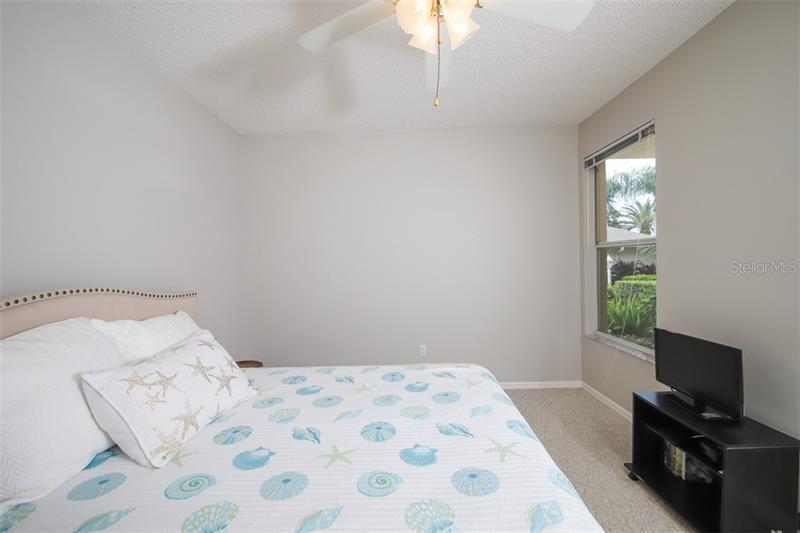 A4458320 Property Photo