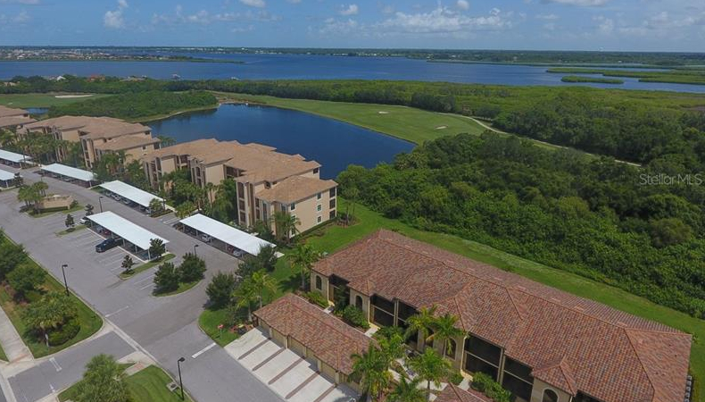 MLS# A4458519 Property Photo